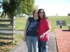 gina-and-mom