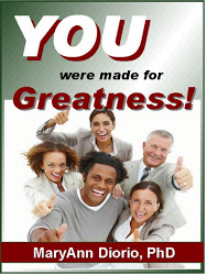 You Were Made for Greatness-def