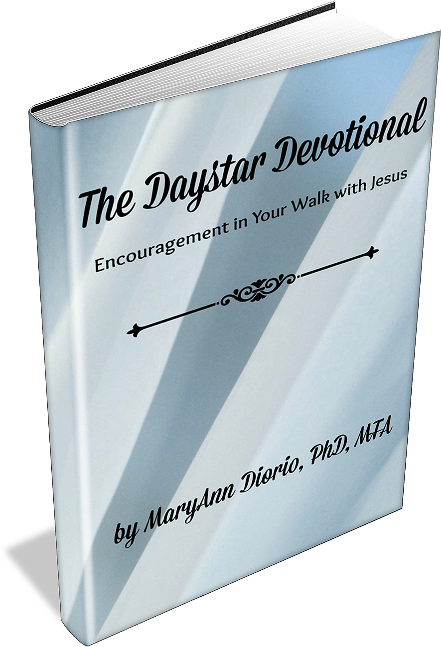 Daystar Devotional-hardbackcoverstanding_885x1298