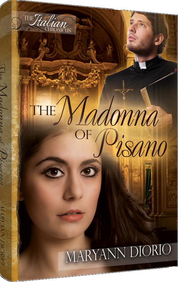 italian_book1-3d-wo