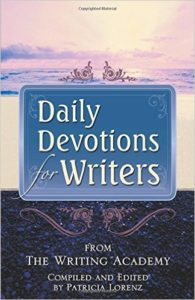 daily-devotions-for-writers
