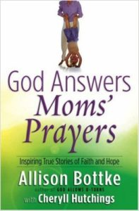 god-answers-moms-prayers