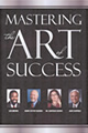 mastering-the-art-of-success