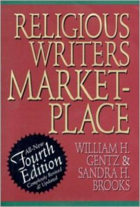 religious-writers-marketplace-1990