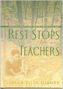 rest-stops-for-teachers