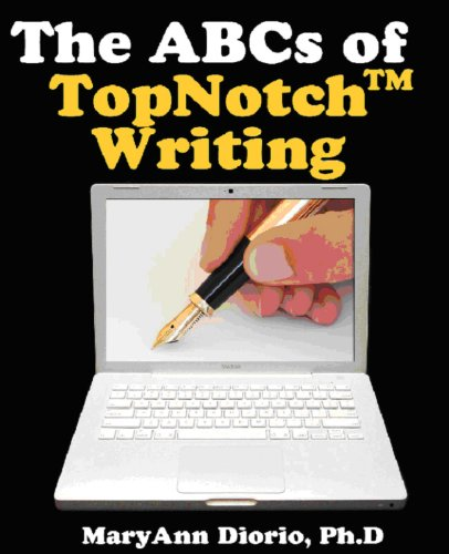 the-abcs-of-topnotch-writing-cover-image-amazon