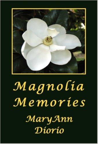 Magnolia Memories: A Short Story