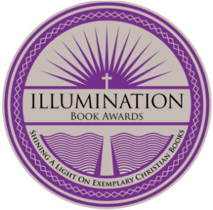 Illumination Awards