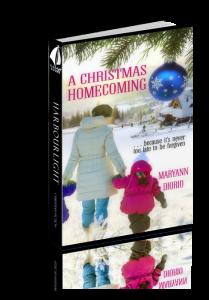 A_Christmas_Home_5095a4580bd85