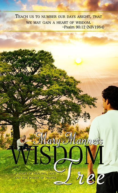 Wisdom_Tree_CLJPG