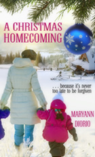 book-christmas-homecoming-alt