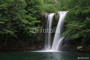 fotolia_59452426