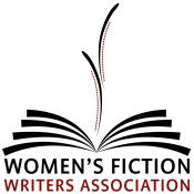 logo_WFWA-e1389665835924