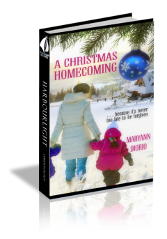 a-christmas-homecoming