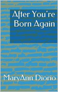 amazon-after-youre-born-again_