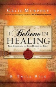 i-believe-in-healing