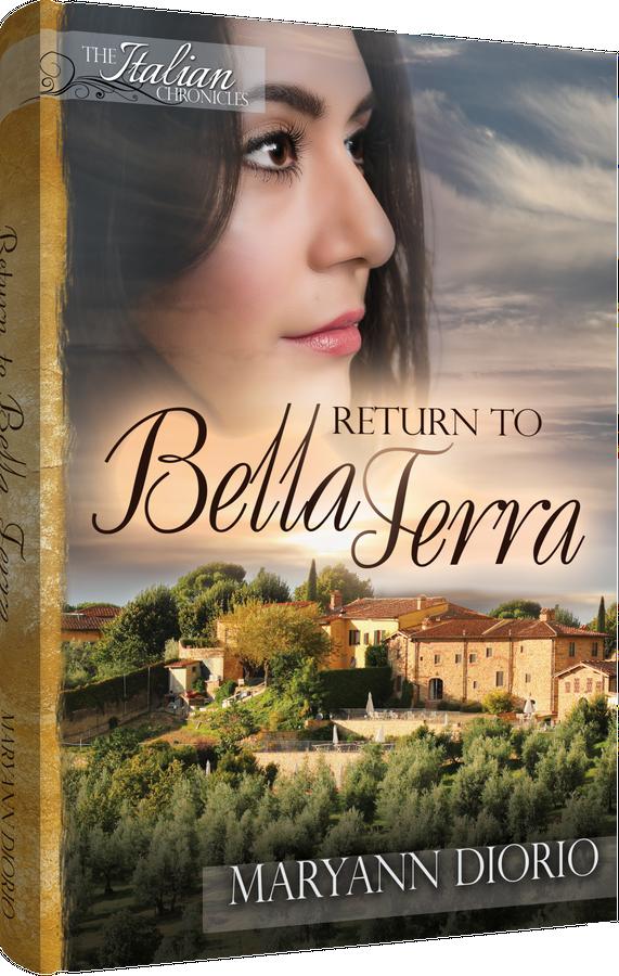 italian_book3-3d-wo