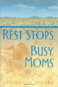 rest-stops-for-busy-moms