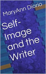 self-image-the-writer-image-amazon