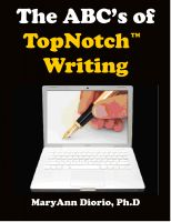 the-abcs-of-topnotch-writing
