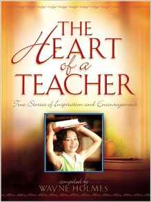 the-heart-of-a-teacher