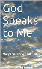 book-god-speaks-to-me-2014