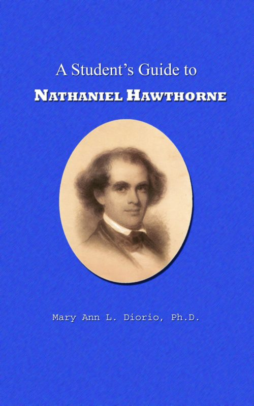 A Student's Guide to Nathaniel Hawthorne